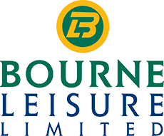Bourne Leisure Limited