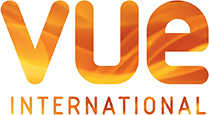 Vue International